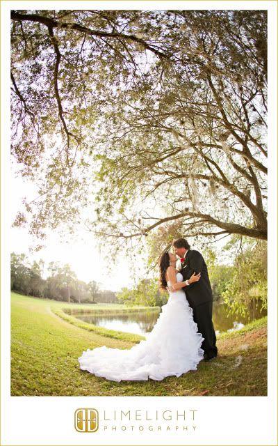 12 Best Weddings At Innisbrook Images On Pinterest