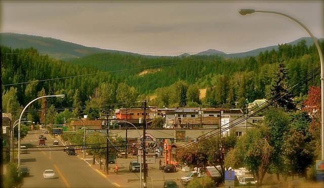 Kimberley (BC) Canada  city photo : Kimberley, BC | Kimberley, BC Bavarian City of the Rockies ...
