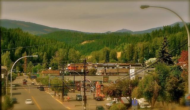 Kimberley (BC) Canada  city images : Kimberley, BC | Kimberley, BC Bavarian City of the Rockies ...