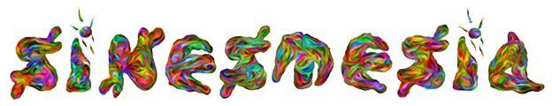 Лого для «МУЗЫКАЛЬНОЙ ГРУППЫ»  http://oldesign.ru/portfolio