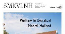 SMKVLNH Nr. 4