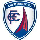 Finalists in the #JPT 2013/14 competition Chesterfield FC #JohnstonesPaintTrophy