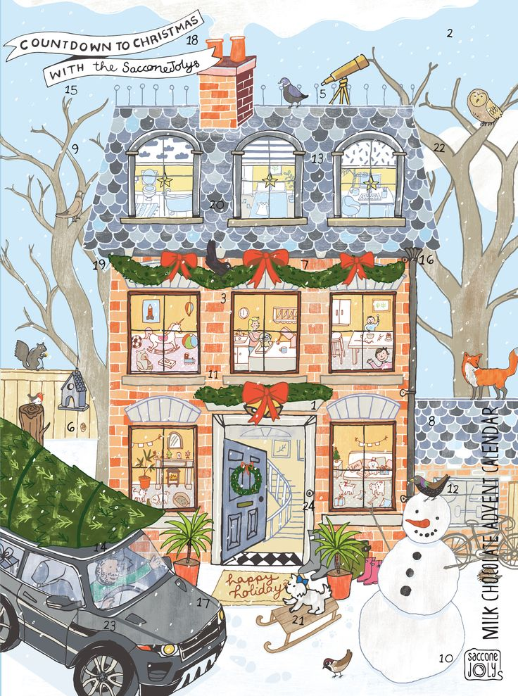 saccone-joly-calendar 2016