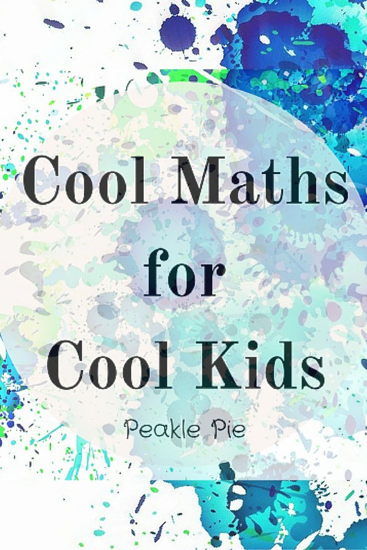 30 best HSG: Math Printables and Freebies images on Pinterest | Math ...