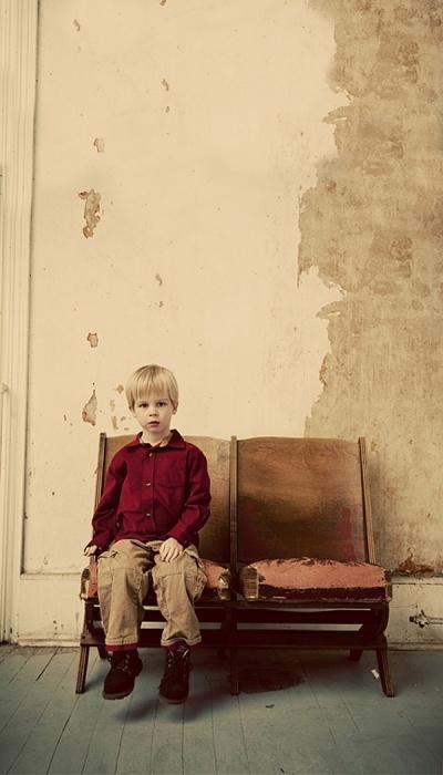Whitney Scott Photography - Galleries