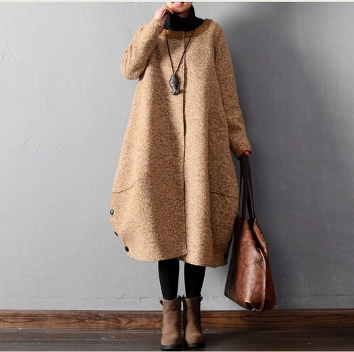 www.buykud.com/collections/woolen-coat/products/women-winter-warm-long-woolen-coat