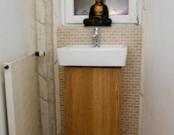 17 best ideas about colonne salle de bain on pinterest for Colonne de douche ikea