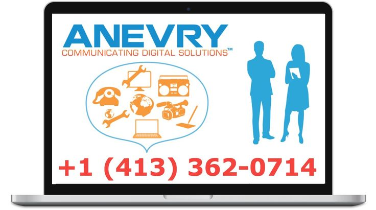 ANEVRY offers innovative advertising ideas for your small business. Our team are highly skilled, extremely professional and deliver excellent services from start to finish.