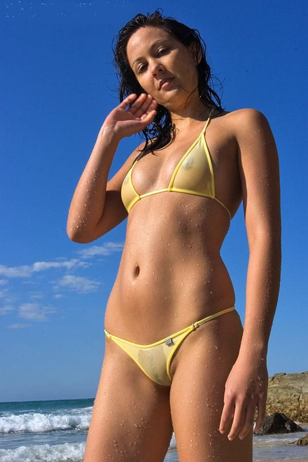 british wicked weasel australia