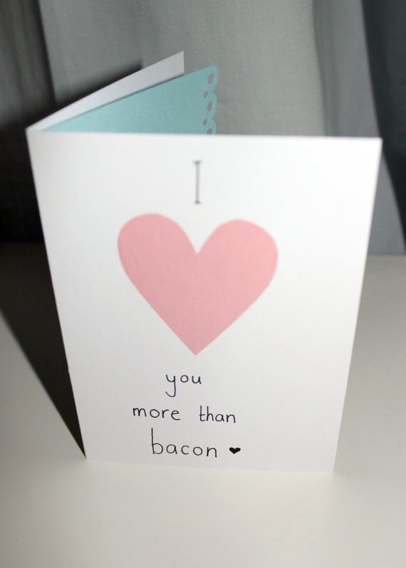 I couldn't have said it better myself!Pretty Monuments, Gift Ideas, Ur Obsession, Hope Someday, Bacon Here Hope, Monuments Statement, Eating Paleo