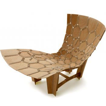 86 best images about EcoFriendly Furniture on Pinterest