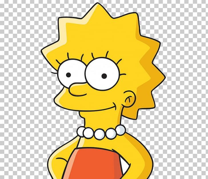 Lisa Simpson Snowball Bart Simpson Marge Simpson The Simpsons Tapped Out Png Area Artwork Bart Simpson Beak Cartoon Lisa Simpson Simpson Bart Simpson