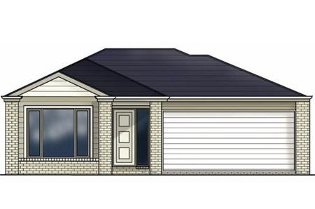 Highview Home Designs: Destiny. Visit www.localbuilders.com.au/builders_victoria.htm to find your ideal home design in Victoria