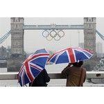 Saudi Arabia to send women to London Olympic games