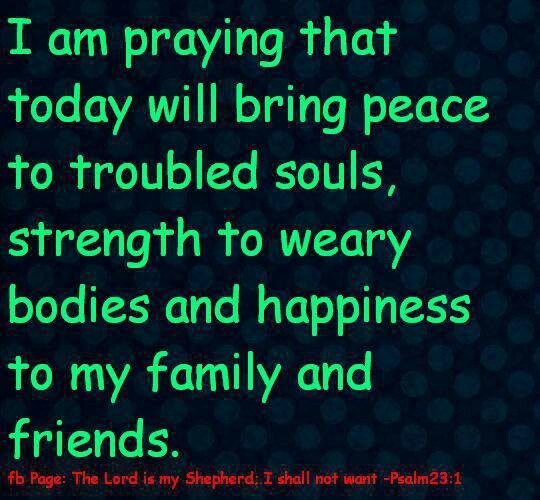Family And Friends Quotes In Bible: 493 Best Prayer, Intention, & Scripture Images On