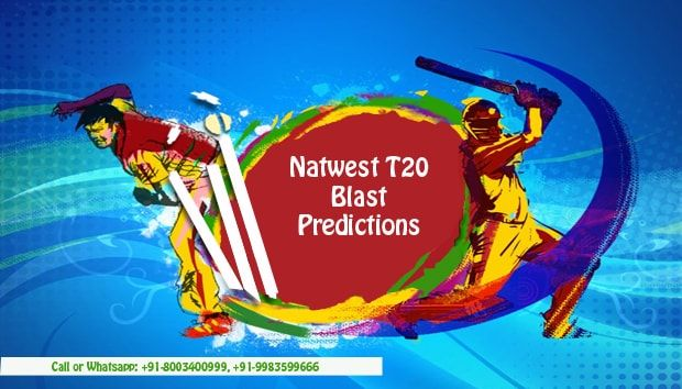 Book Today Match For Prediction booking Call or Whatsapp: +91