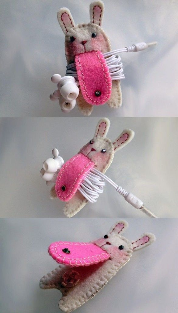 konijntje