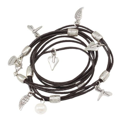 http://www.lizzielane.com/product/danon-jewellery-leather-mini-charms-wrap-bracelet-freshwater-pearl/