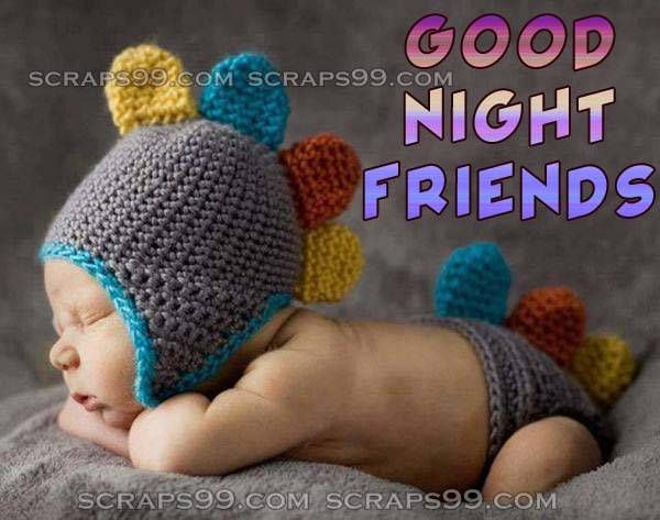 Good+Night+Images+for+Facebook | gud night wishes images for facebook whatsapp