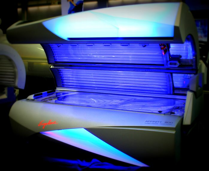 66 best tanning beds images on pinterest