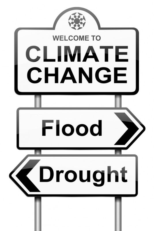 a discussion on the social factors influencing climate changes Climate change: climate change, the periodic modification of earth's climate caused by changes in the atmosphere and interactions between the atmosphere and various other geologic, chemical, biological, and geographic factors.