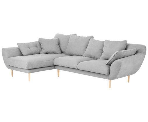 http://i0.wp.com/i.pinimg.com/736x/a3/20/df/a320dff46548c92f121bf9fac2cefc07--townhouse-couch.jpg