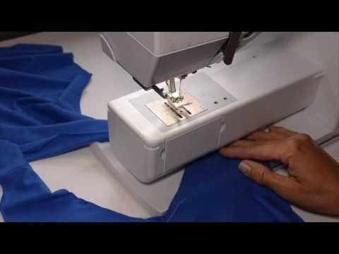 patron couture tee shirt femme gratuit