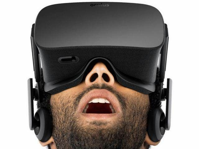 CES 2016 features an increased space for virtual reality and augmented reality as Sony, HTC, Facebook, and other companies preview tech.