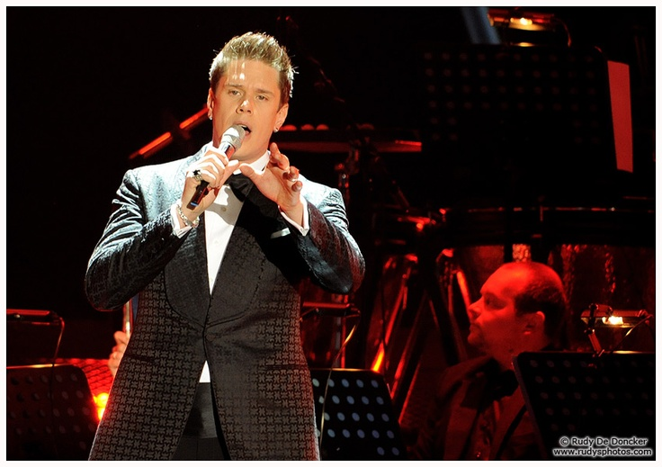 65 best images about il divo on pinterest to say goodbye unchained melody and wicked game - Il divo website ...