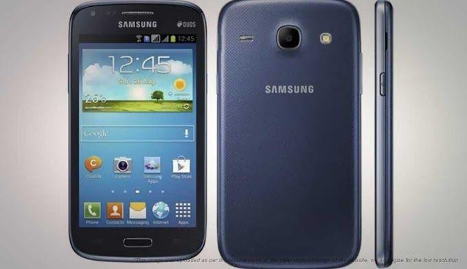 Samsung J7 Pro Pattern Unlock Without Data Loss