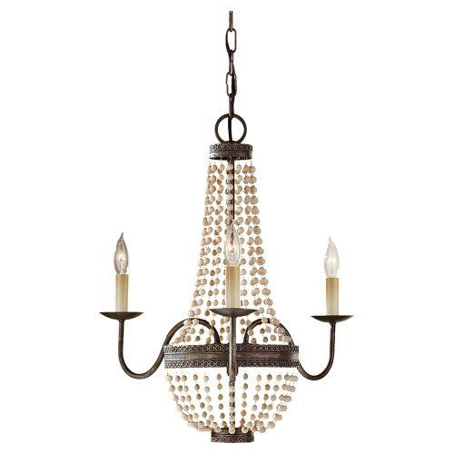funny printed t shirts Murray Feiss F2755/3PBR Charlotte 3 Light Chandelier, Peruvian Bronze, http://www.amazon.com/dp/B008A63V7U/ref=cm_sw_r_pi_awdm_.dPIvb0FFBZ5Y