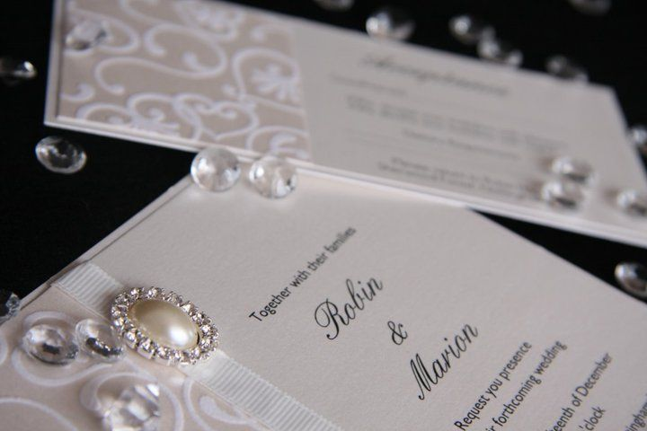 Want to win an $800 invitation package from K3 Kreations?  Ends July 7th 2013  Check out https://www.facebook.com/nicsbuttonbuds/app_228910107186452