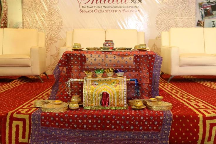 Grand Annual Matchmaking Event in Pakistan by Shaadi Organization Pakistan #Rishta #Shaadi #Matrimonial #Marriage #Karachi #Lahore #Pakistan #MarriageBureau #Wedding #ShaadiOrganization #ShaadiOrgPk