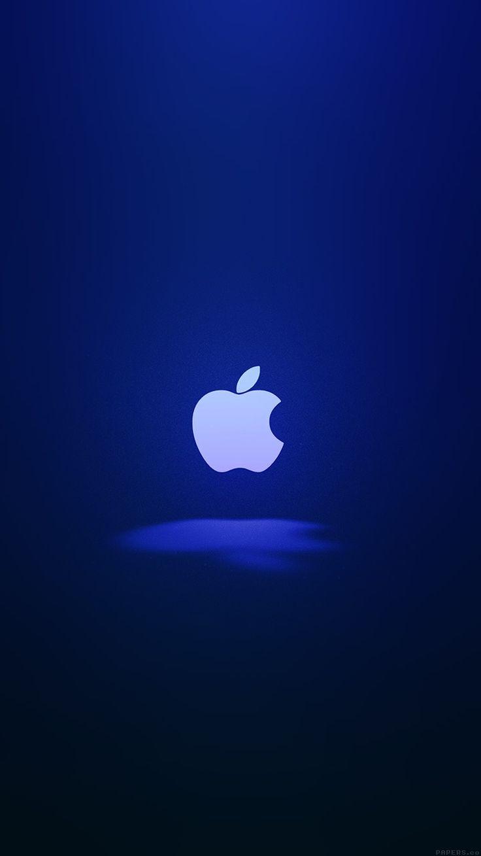 Fantastic Wallpaper Logo Iphone 6 - a321130492145bc74195a1a1befce0b1--apple-wallpaper-iphone--wallpaper  Snapshot_113110.jpg