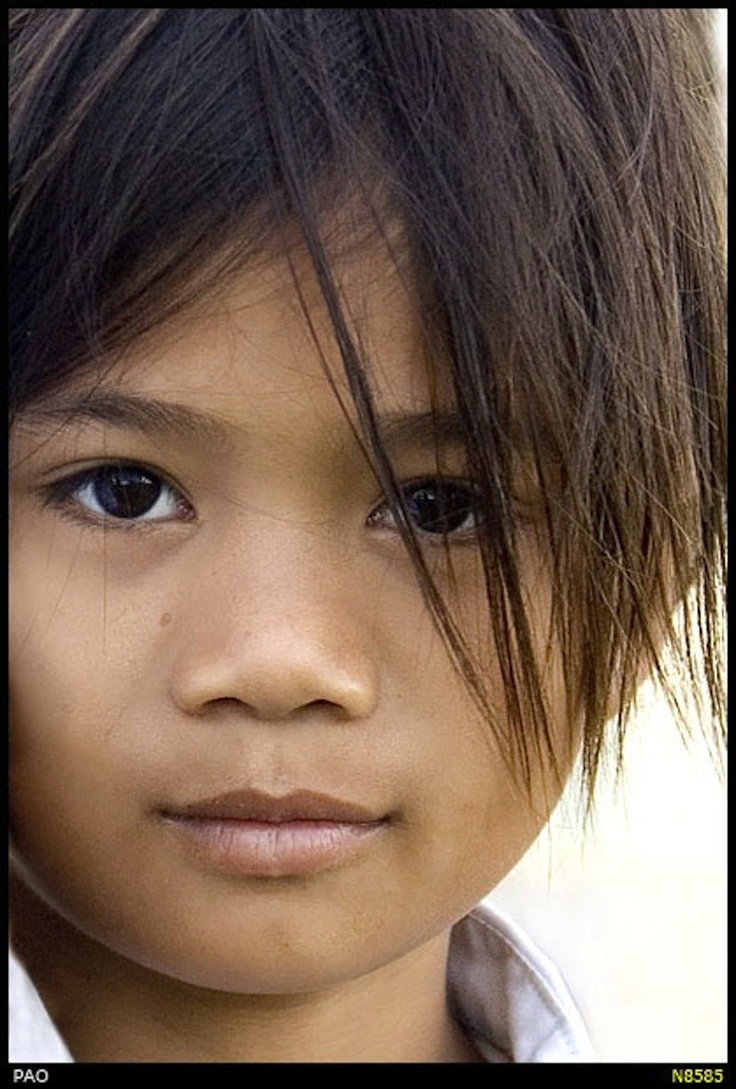 Творчество: Bill Gekas | Children photography, Kids