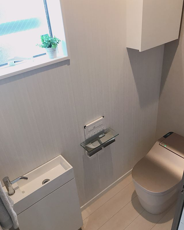 レプト手洗台 手洗台 サンワカンパニー トイレのアイデア 小さな