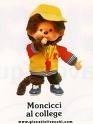 Moncicci