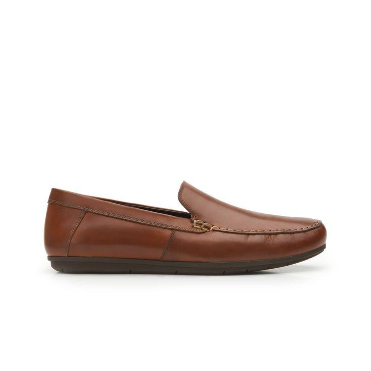 76903 - TAN #shoes #zapatos #fashion #moda #goflexi #flexi #clothes #style #estilo #summer #spring #primavera #verano