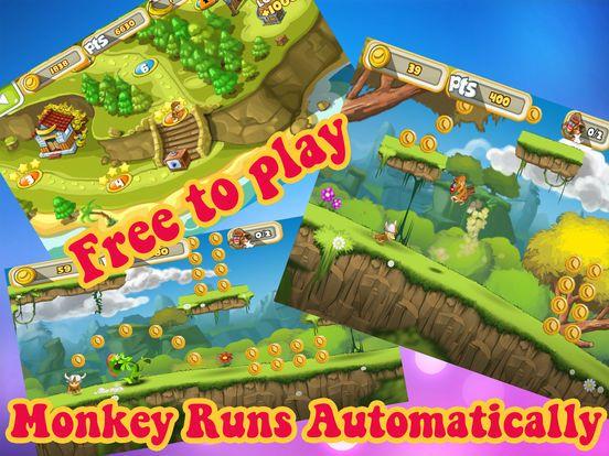 monkey brains pc game free