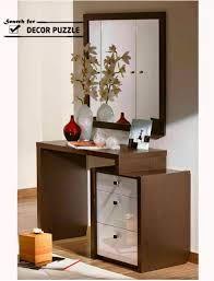 17 best Dressing Table design images on Pinterest | Dressing tables ...