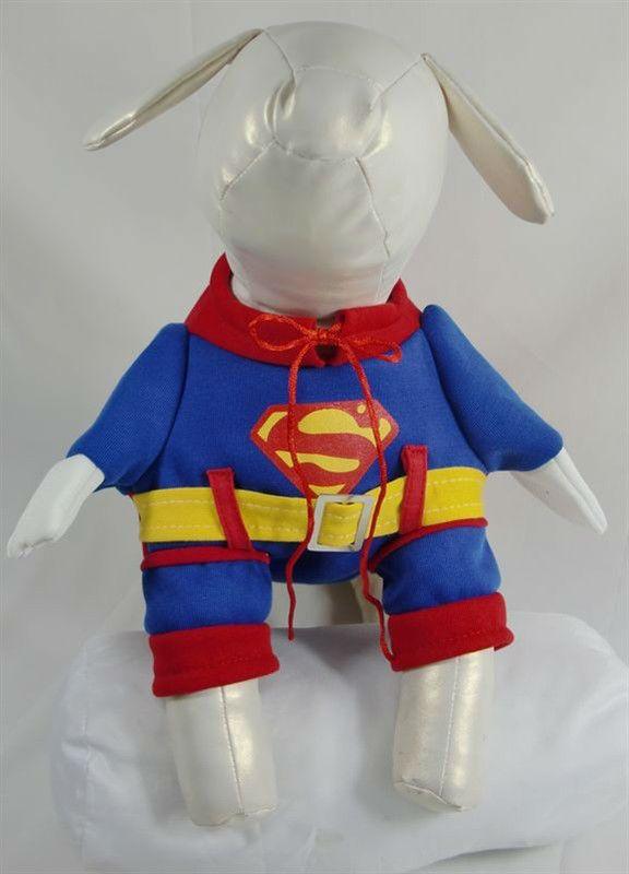 Pet de navidad de otoño e invierno de superman estéreo apariencia cfs6-1 ropa-Ropa o accesorios para mascotas-Identificación del producto:699918351-spanish.alibaba.com