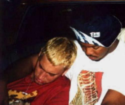 1071 best images about G.O.A.T on Pinterest | Eminem ...