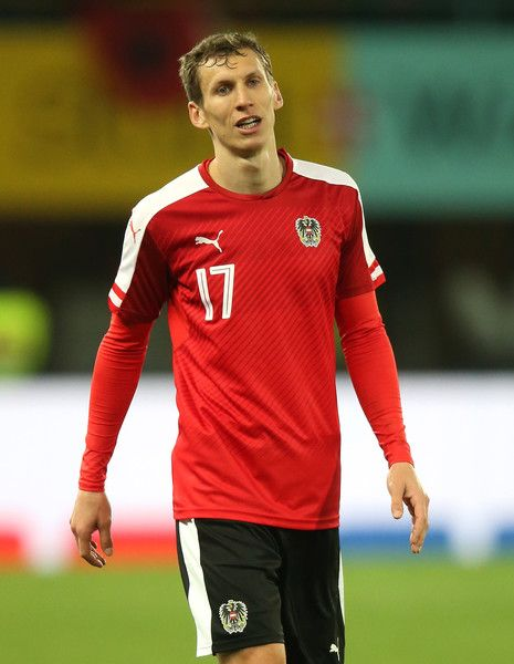 Florian+Klein+Austria+v+Albania+International+rqGF09bWcDdl.jpg (465×600)