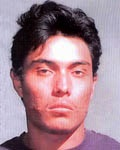 "Fidel Urbina, 'Sex Killer' Added To FBI 10 Most Wanted. Race:Hispanic Age Range:37 - 37 Height:5'11"" - 6'1"" Weight: 165 - 175 lbs.   Eyes: Brown"