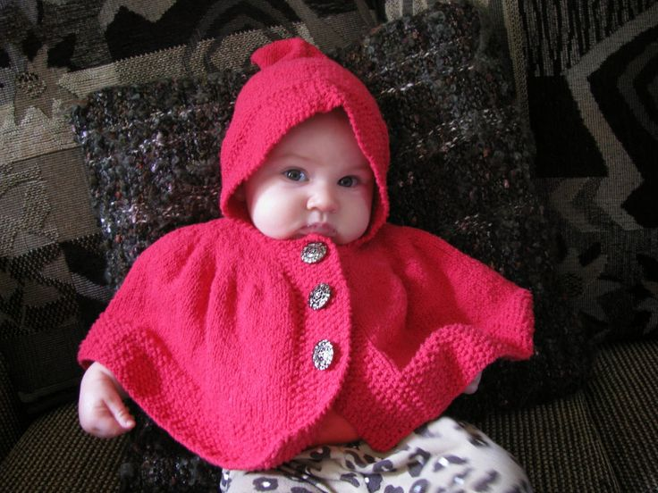1054 best Knit Child/Baby sweaters(sets), hats & mittens images on ...