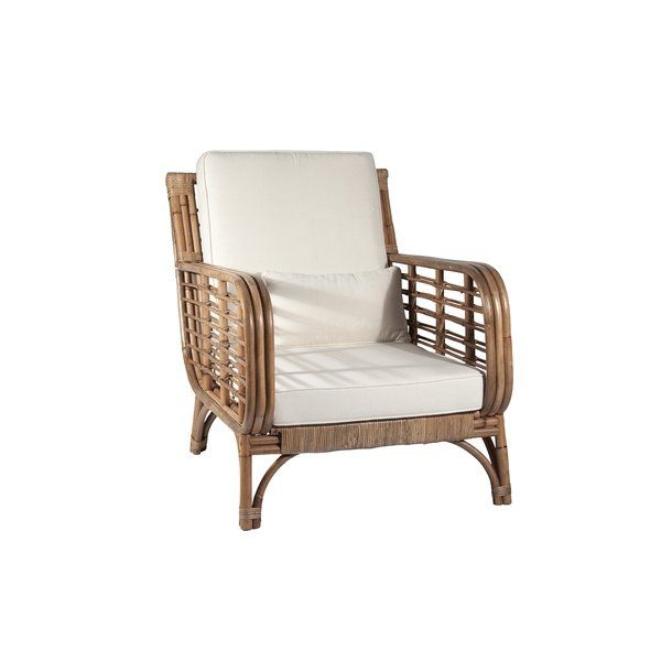Square Back Chair Brings A Comfortable Minimalist Design Aesthetic To Indoor Spaces And Covered Outdoor Rattan Chair Wicker Rattan Chair Outdoor Wicker Chairs
