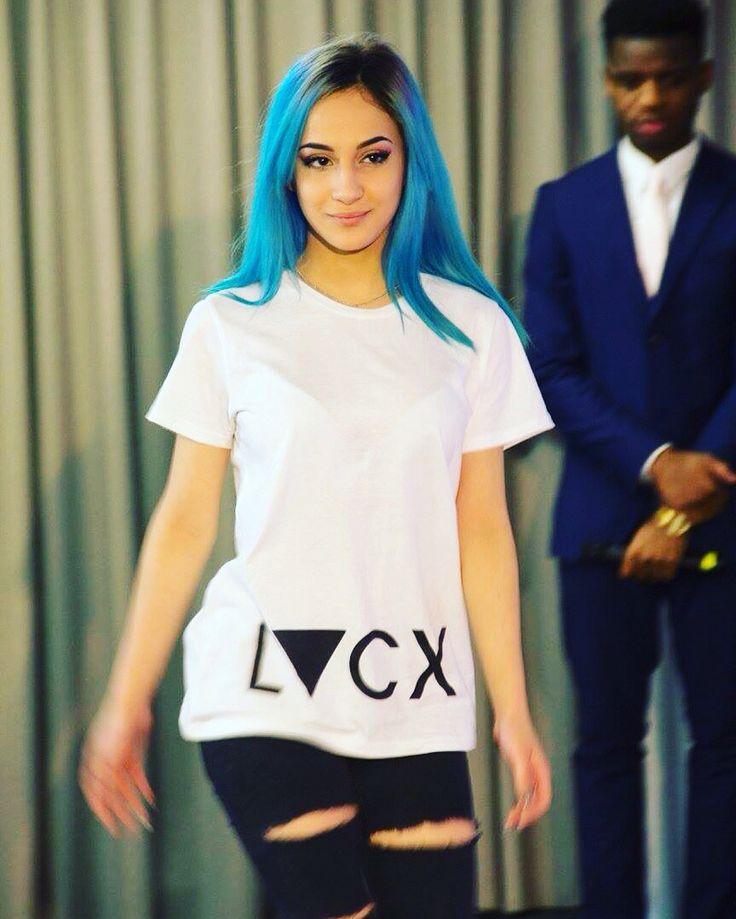 LVCX Fashion