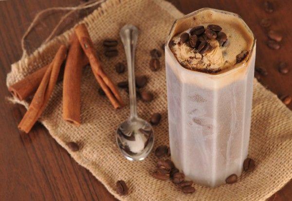 Летние рецепты кофе: Три вкусные идеи - Кулинарные советы для любителей готовить вкусно - Хозяйке на заметку - Кулинария - IVONA - bigmir)net - IVONA bigmir)net