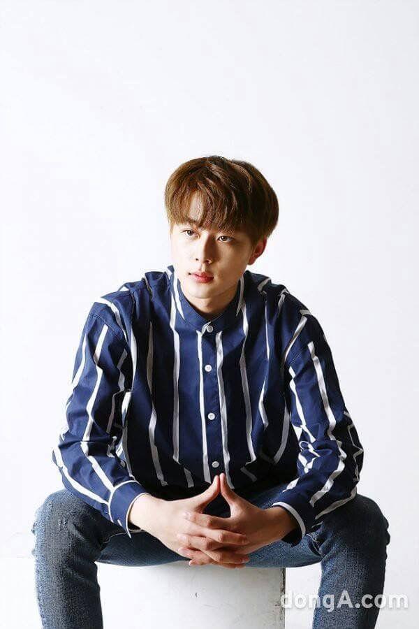 유선호 Yoo SeonHo SeonHo Produce101season2 Produce101 P101ss2 P101s2