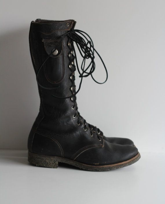 Image result for nurse ww1 boots